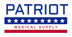 Patriot Medical Supply