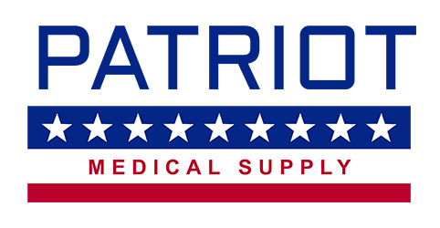 Medical Supply of a Big Variety